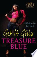 Get It Girls