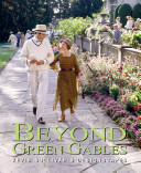 Beyond Green Gables