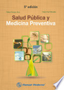 Salud P Blica Y Medicina Preventiva