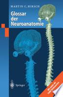 Glossar der Neuroanatomie