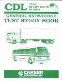 CDL General Knowledge Test