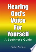 Hearing God s Voice For Yourself