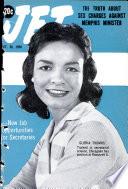 Oct 30, 1958