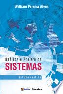 Análise e Projeto de Sistemas - Estudo Prático