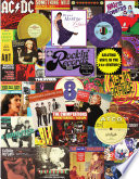 Rockin  Records Buyers Sellers Reference Book and Price Guide 2010 Edition