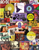 Rockin' Records Buyers-Sellers Reference Book and Price Guide 2010 Edition