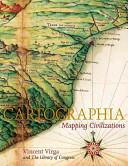 Cartographia