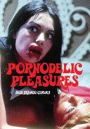 Ebook Pornodelic Pleasures Epub Jack Hunter Apps Read Mobile