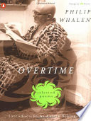 Overtime  Selected Poems