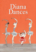 Diana Dances
