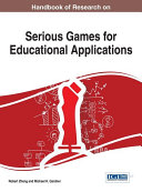 download ebook handbook of research on serious games for educational applications pdf epub