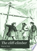 The Cliff-climber