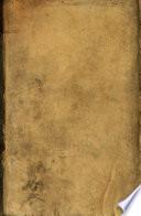 Paul Jacob Marpergers, Mitglieds der Königlich-Preußischen Societät der Wissenschafften, Beschreibung der Messen und Jahr-Märckte, In welcher vornemlich enthalten, Ob und wieweit dieselbe einer Stadt und einem Land profitable oder schädlich seyn, wer dieselbe anlegen, privilegiren und confirmiren, auch wieder verlegen, oder gar aufheben und wegnehmen könne; was zu einer solerinen Mess oder Jahr-Marckt, (welcher in Aufnehmen kommen soll) vor Requisita erfordert werden, sonderlich aber was ein accurater und rechtschaffener Kauffmann, der solche messen und Jahr-Märckte besuchet, vor, in und nach der Mess, seiner Waaren, Wechsel und Scripturen halber sorgfältig zu beobachten habe. Wobey ferner ein in doppelten Posten, oder nach Italiänischer Buchhaltungs-Manier eingerichteter Entwurff einer Leipziger Oster-Meß Verrichtung gegeben, In denen folgenen Capituln aber die Reduction unterschiedlicher Mess-Wechsel-Galder, samt einem völligen Unterricht von dem Mess-Wechsel-Negocio, und Scontto angewiesen wird