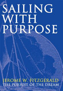 Sailing With Purpose