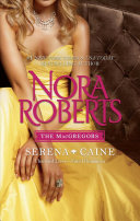 The MacGregors  Serena   Caine