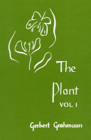 The Plant And The Plant World And How