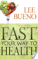 Fast Your Way to Health Book PDF