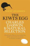 The Kiwi s Egg