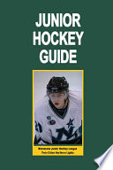Junior Hockey Guide