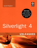 Silverlight 4 Unleashed book