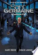 Saint Germaine Shadows Fall