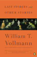 download ebook last stories and other stories pdf epub