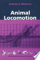 animal-locomotion