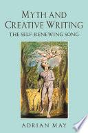Myth and Creative Writing