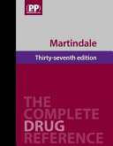 Martindale : medicines used throughout the world....