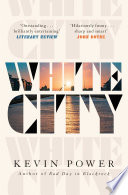 White City Book PDF
