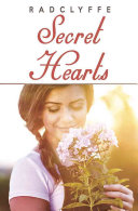 Secret Hearts Book Cover