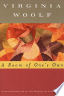 A Room of One's Own (Annotated) by Virginia Woolf