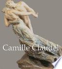 Camille Claudel Book PDF