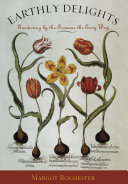 download ebook earthly delights pdf epub