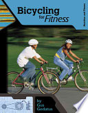 Bicycling for Fitness