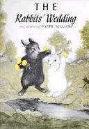 The Rabbits  Wedding
