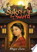 Sisters of the Sword Book PDF