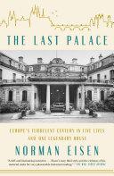 download ebook the last palace pdf epub
