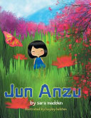 Jun Anzu