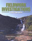 Fieldwork Investigations