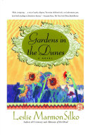 download ebook gardens in the dunes pdf epub