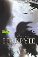 Das Herz der Harpyie
