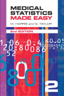 Medical Statistics Made Easy 2e Now Superseded By 3e