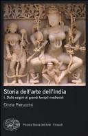 Storia dell arte dell India