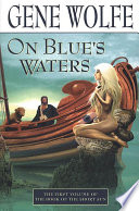 On Blue s Waters