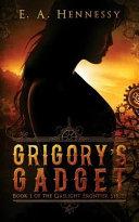 Grigory s Gadget