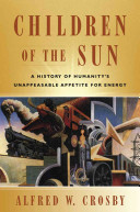 Children of the Sun Book PDF