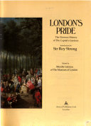 London s Pride