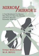 Mirror/ Mirror