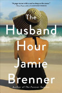 The Husband Hour Book PDF